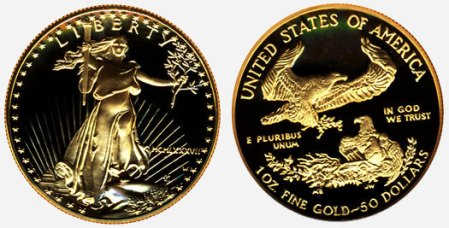 "2% ""fabrication premium""  we have today for bullion coins like American Eagles is similar to jewelry premiums in Asia."