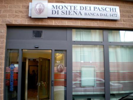 economia-abruzzo_la-monte-dei-paschi-di-siena-si-riorganizza-in-abruzzo